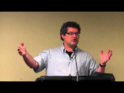 Christianity and Superhero Movies