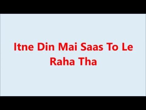 2016 Valentine Day Shayari SMS In Hindi - Valentine Day Quotes For Girlfriend
