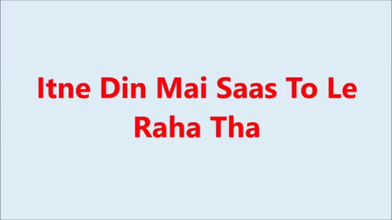 Valentines Day Quotes For Girlfriend 2016 Valentine Day Shayari Sms In Hindi  Valentine Day Quotes For