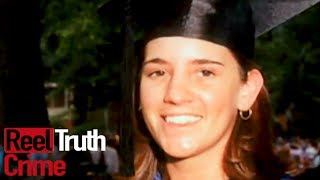 Nightmare Next Door Death on Lake Lynn Drive True Crime  Crime Documentary  Reel Truth Crime