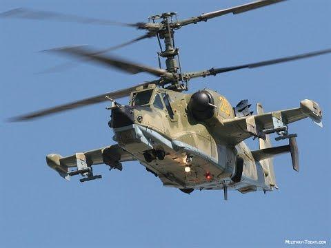 Super Máquinas: Helicópteros (Dublado) - Documentário Discovery Channel