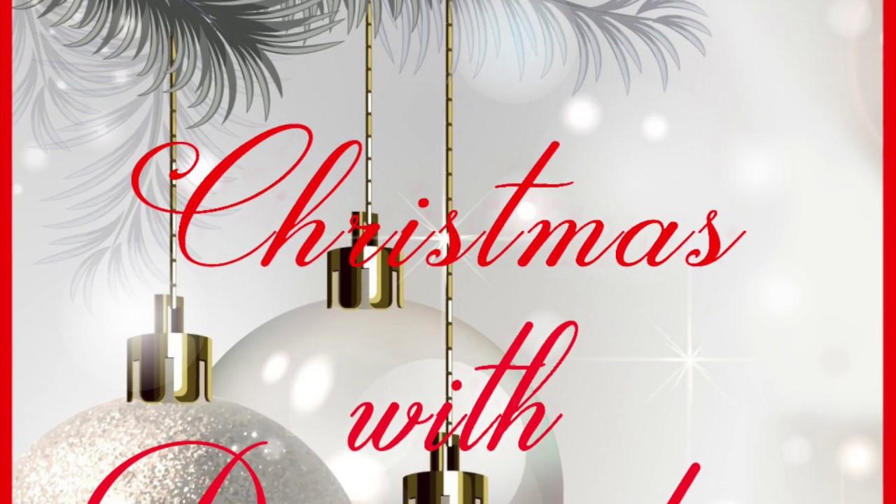 Drumadics Beat-N-Brass Band - The Christmas Song - YouTube