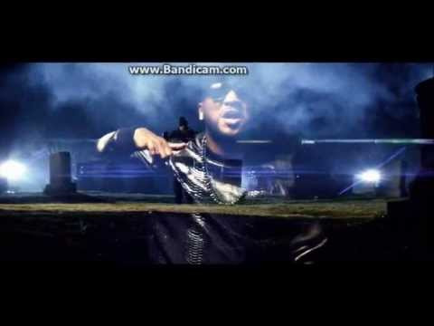 Young Jeezy - R.I.P (Remix/Video) ft. Y.G., Kendrick Lamar, Chris Brown