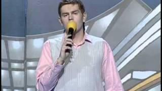КВН Свердловск 2007 Финал ВУЛ Free.avi