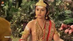Thamizh Kadavul Murugan Promo This Week 20-11-17 To 25-11-17 Next Week Vijay Tv Serial Promo Online