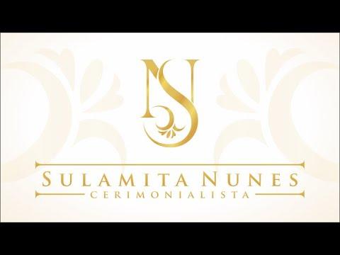 Sulamita Nunes Assessoria & Cerimonial