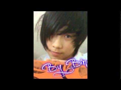 Billy Nhựt Minh ( Teen Boy )