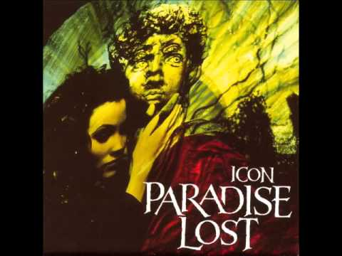 """Paradise Lost - Remembrance (From the album """"Icon"""") QSMD Remaster"""