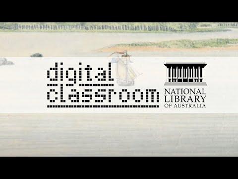 Digital Classroom: Lycett Album