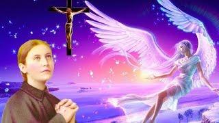 Saint Gemma Galgani - Passionist / Audiobook Part 1 of 2