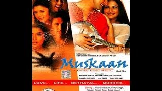 Gambar cover muskaan full movie with english subtitles