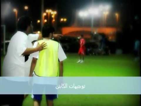 Khalifa University sport competition