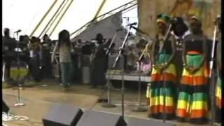 Bob Marley - 1979 - 05 - Heathen
