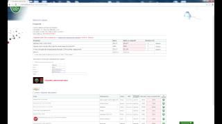 Интернет бронирование на сайте Самсон-Фарма(, 2014-03-30T10:09:13.000Z)