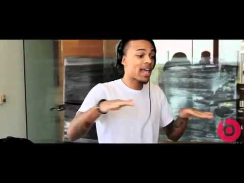 bow wow 39 im on one 39 freestyle