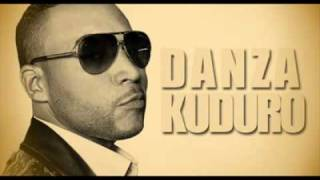 Don Omar - Danza Kuduro (Kadir Aydin & Baris Yasar Club Mix)