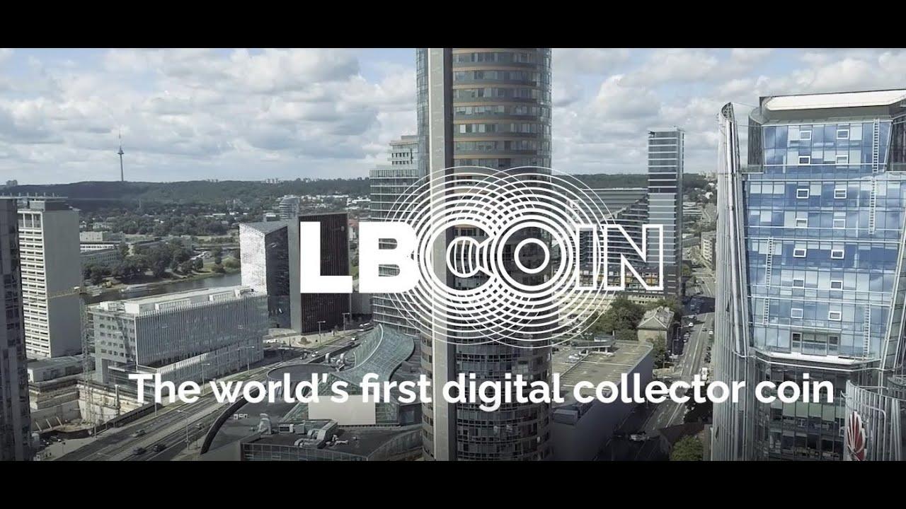 pietų bitcoin prekybininkai pietų afrikoje fortune bitcoin ratas