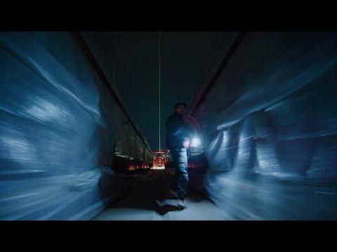 Youtube: Blaiz – Arkham ( HSS2 Tracklist )