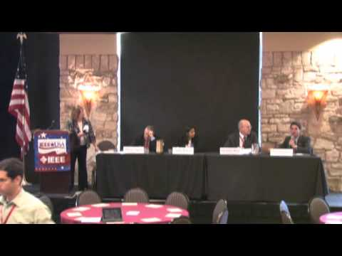 IEEE USA+2011+Annual+Meeting+ +IEEE USA+Candidates+Forum SD