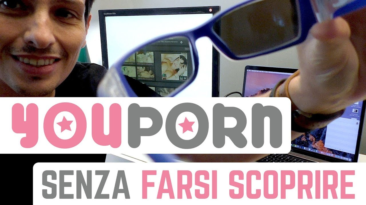 Siti de porno