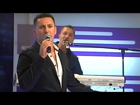 SAKO POLUMENTA - RTV HIT (SPLET PESAMA)
