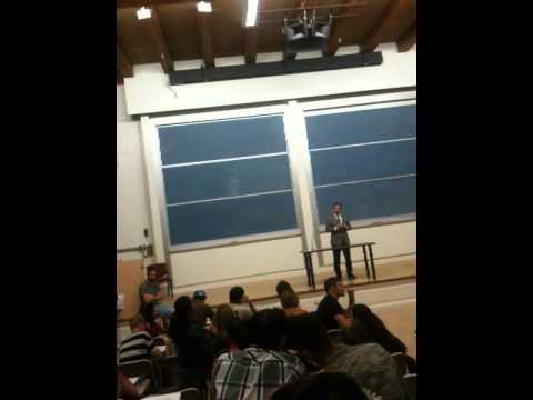 Federalist vs Anti-Federalist Debating the Constitution