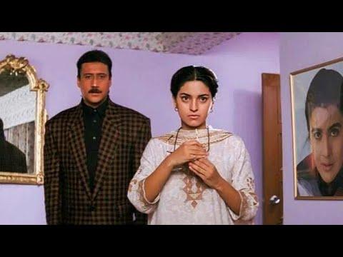 Download Aaina Full Movie Best Fact | Jackie Shroff | Juhi Chawla | Amrita Singh