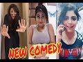 Musically Funny Video | Best Bollywood Comedy Video | यह वीडियो देखकर आप अपनी हंसी रोक नहीं पाएंगे