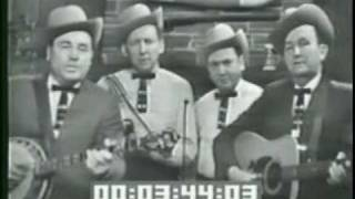 Flatt & Scruggs - Roll In My Sweet Baby