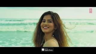 20 Saal Kambi  Full Song  Ft  Sukhe New Punjabi Song 2018