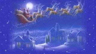 Feliz Navidad - Frohe Weihnachten