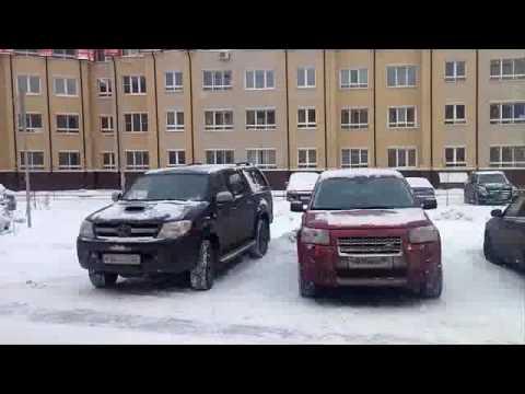 Купить недвижимость в Москве и Подмосковье - официальный