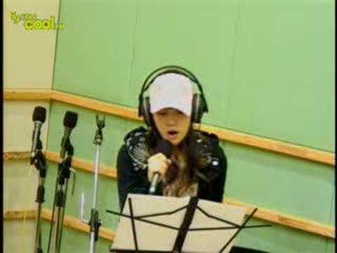 Download Taeyeon -Spring Flower