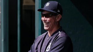 WHY TRAMMELL DESERVES TO BE IN HOF