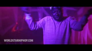 Download Troy Ave Ft. Pusha T - Everything/Divas & Dimes (Official Music ) MP3 song and Music Video