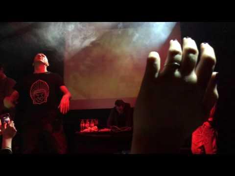 Клип Da Gudda Jazz - Че Гевара