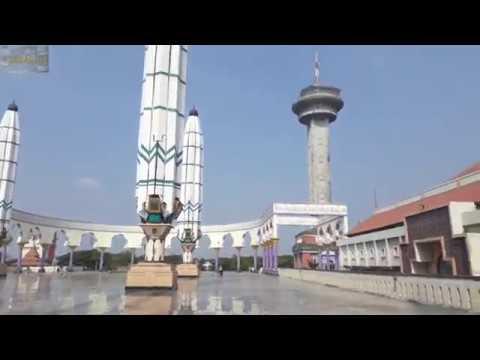 pesona-arsitektur-masjid-agung-jawa-tengah-semarang