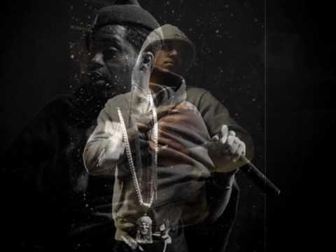 Dead Presidents  Jayz, Nas, Jcole, Drake, Lil Wayne, Lupe Fiasco & Yung Famo