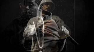 Dead Presidents - Jay-z, Nas, J.cole, Drake, Lil Wayne, Lupe Fiasco & Yung Famo