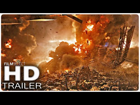 Download TOP UPCOMING MOVIES 2021 (New Trailers)