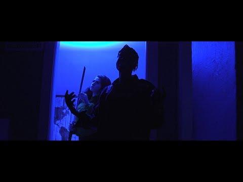 Repeat convolk - Sasha Killed Himself by NxrthNxrthPhvnk