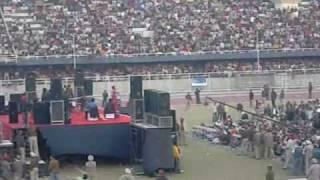 mobile &cycle-gurdas maan-live ludhiana