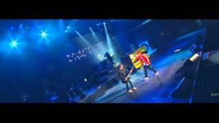 ST Смысловые Галлюцинации Вечно Молодой LIVE RUMA 2012