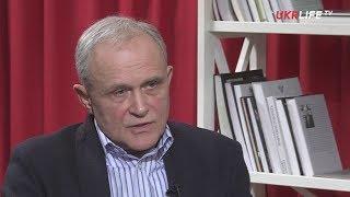 Три главные проблемы гуманитарного разминирования на Донбассе,   Александр Дичек