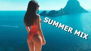 NAJLEPSZA SKŁADANKA | WAKACJE 2018 | MUZYKA NA IMPREZE | SUMMER MIX !!