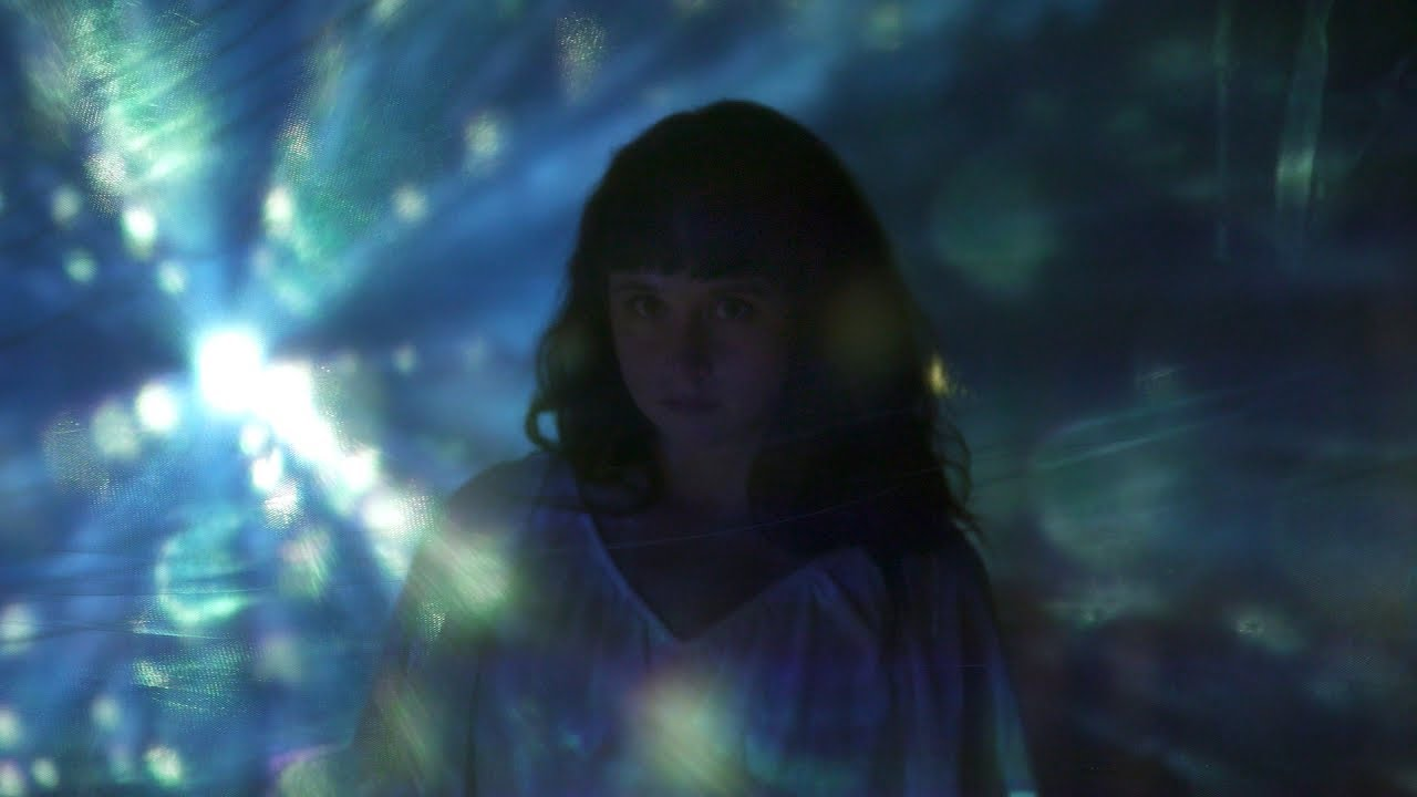 Waxahatchee - Recite Remorse (Official Music Video) - YouTube
