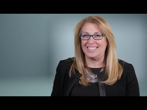 Stephanie M  Gallitano, MD - Dermatologist at ColumbiaDoctors - YouTube
