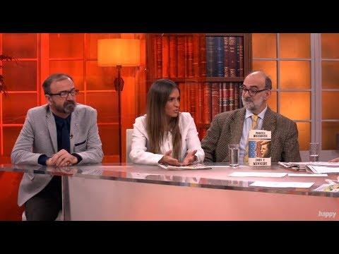 Da li ce Trampova administracija da revizira politiku prema Srbiji? - DJS - (TV Happy 21.01.2019)