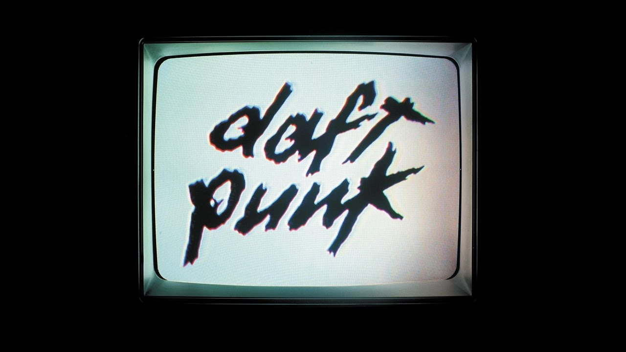 daft-punk-the-prime-time-of-your-life-official-audio-daft-punk