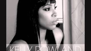 Kelly Rowland - Take It All